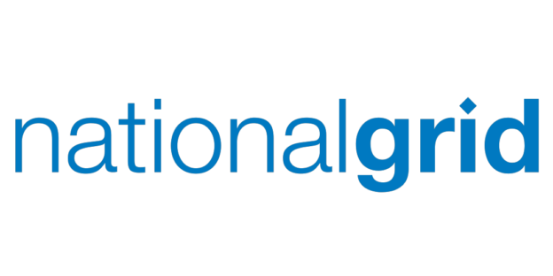 national_grid_logo_tall