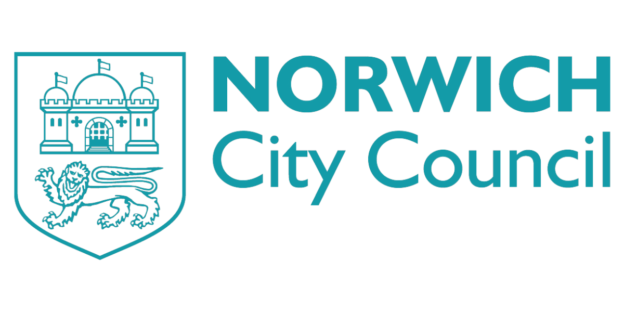 norwich_city_council_logo_tall
