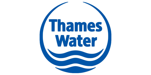 thames_water_logo_wide