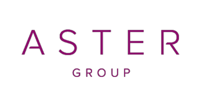 aster_group_logo_tall