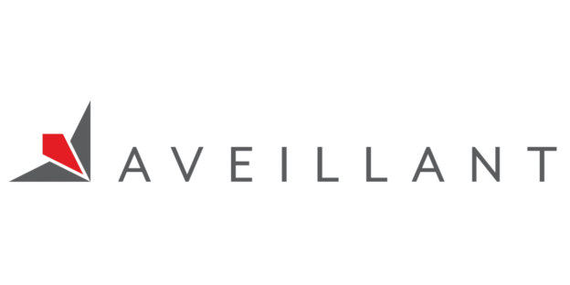 aveillant_logo_2by1
