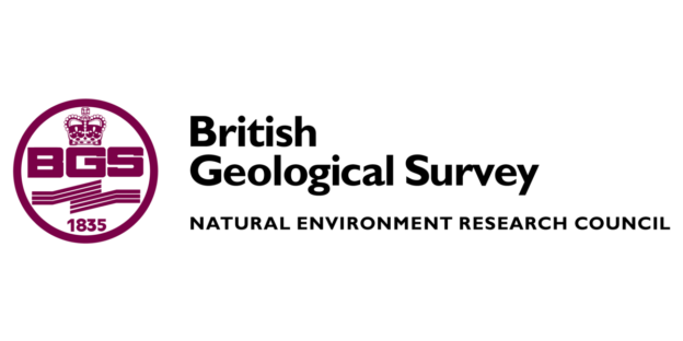 british_geological_survey_logo_wide