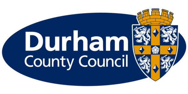 durham_county_council_logo_tall