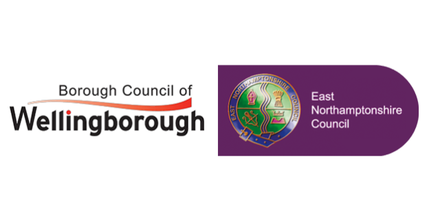 east_northants_and_wellingborough_logo_tall