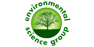 environmental_science_group_logo_wide