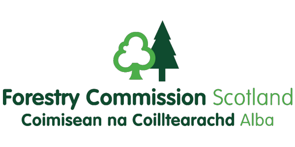 foresty_commission_scot_logo_tall