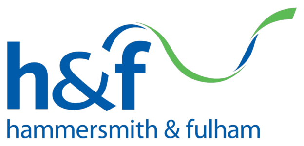 hammersmith_and_fulham_council_logo