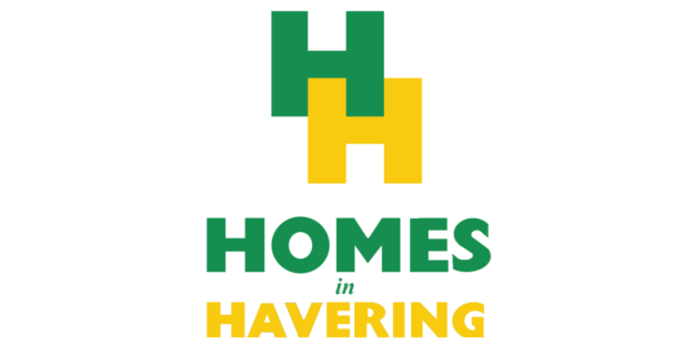 homes_in_havering_logo_wide