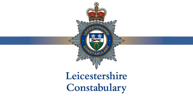 leicestershire_constabulary_logo_wide