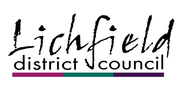 lichfield_distict_council_logo_tall