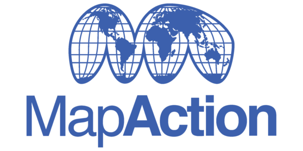 mapaction_logo_wide