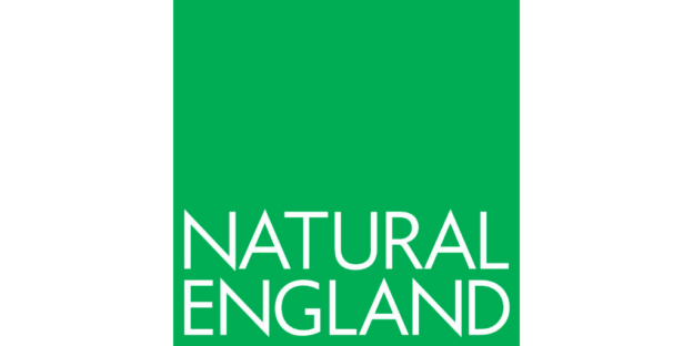 natural_england_wide