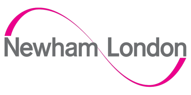 newham_council_logo