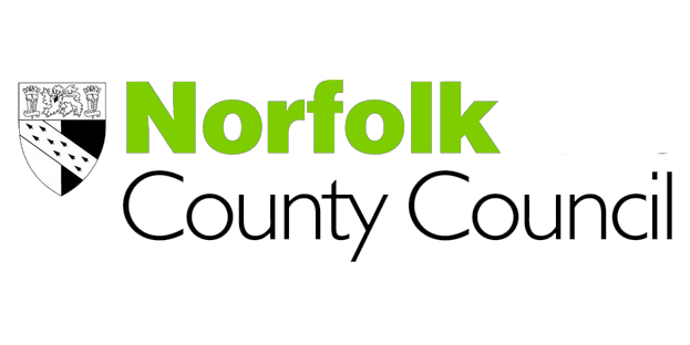 Tall City Delivery >> Norfolk County Council - ESRI UK Resource Centre