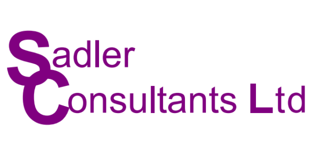 sadler_consultants_logo_tall