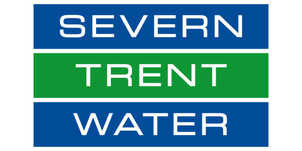 severn_trent_water_logo_wide