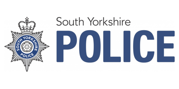 south_yorkshire_police_logo_tall