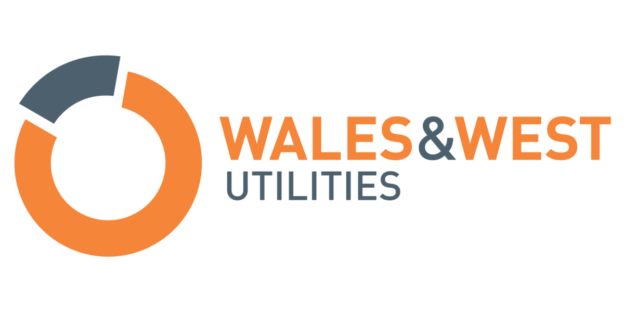 wales_and_west_utilities_logo_tall