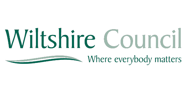 wiltshire_council_logo_tall