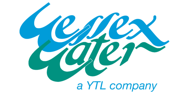 wessex_water_logo_wide