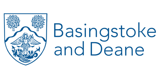 basingstoke_and_deane_council_logo_tall