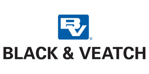 black_veatch_logo_tall