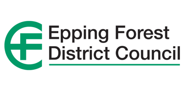 epping_forest_district_council_logo_tall