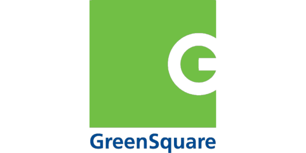 GreenSquare Group - ESRI UK Resource Centre