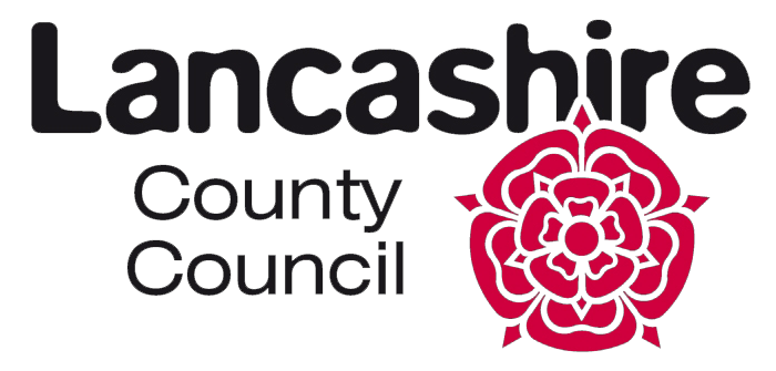 Image result for lancashire county council