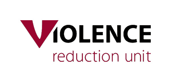 Scottish Violence Reduction Unit - Resource Centre | Esri UK & Ireland