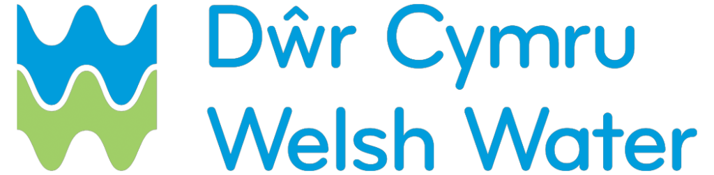 Dŵr Cymru Welsh Water Esri Uk Resource Centre