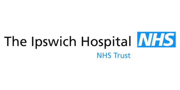 ipswich hospital nhs trust