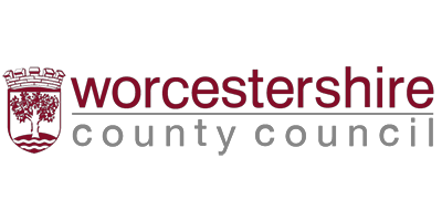 Image result for worcestershire county council