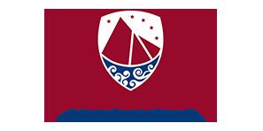 galway-logo1