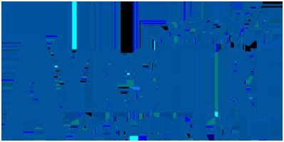 South Ayrshire logo